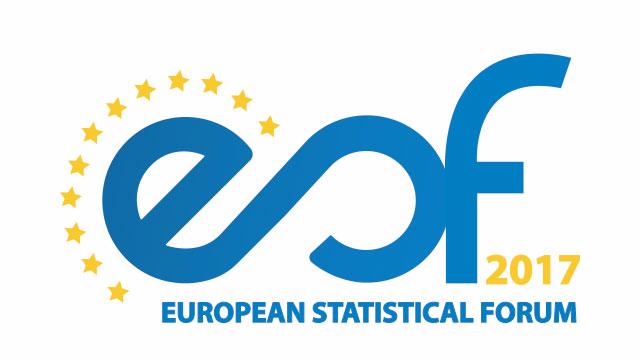 european-statistical-forum
